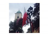 Название: Польское время... Фотоальбом: Города. Польша. (Вроцлав, Белосток, Краков.) Категория: Туризм, путешествия  Просмотров: 30 Комментариев: 0