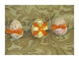 пасхальные яички в каждом яичке по конфетке    возможно изготовление на заказ. Фантазия и возможности альбомом не ограничены :))  Просмотров: 1585 Комментариев: 0