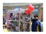 день защиты детей [1024x768]  Просмотров: 5667 Комментариев: