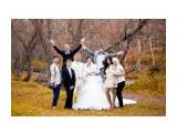 Название: Банзай Фотоальбом: Свадьба Категория: Свадьба Фотограф: Артур Петросян  Просмотров: 2415 Комментариев: 0