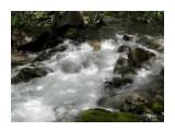 Название: Порог № 4 на реке Красносельской, если считать снизу вверх Фотоальбом: Пороги, водопады Категория: Природа  Просмотров: 502 Комментариев: 0