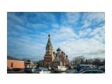 РБ г. Борисов декабрь  Просмотров: 80 Комментариев:
