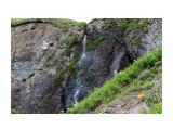 Водопад.. Фотограф: vikirin  Просмотров: 1559 Комментариев: 0