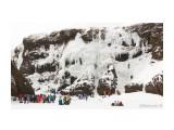 IMG_7247 Ледовый фестиваль К вершине...б.Тихая  Просмотров: 1532 Комментариев: