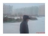 Зима - 2 Фотограф: StreLOCK  Просмотров: 2705 Комментариев: 0