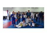 DSC09930 наши медалисты по KUDO (6 золотых медалей и 1-серебро )  Просмотров: 146 Комментариев: 0