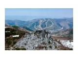 Название: вид на вершину горы Острой Фотоальбом: Горы: Медика, Острая Категория: Природа Фотограф: Tsygankov Yuriy  Время съемки/редактирования: 2020:05:31 09:51:03 Фотокамера: DJI - FC1102 Диафрагма: f/2.6 Выдержка: 1/500 Фокусное расстояние: 449/100    Просмотров: 400 Комментариев: 0