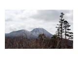 Название: спящая красавица Фотоальбом: Курильские острова о.Кунашир Категория: Природа  Время съемки/редактирования: 2009:11:17 18:30:37 Фотокамера: Canon - Canon EOS 400D DIGITAL Диафрагма: f/16.0 Выдержка: 1/500 Фокусное расстояние: 55/1 Светочуствительность: 400   Просмотров: 3201 Комментариев: 2