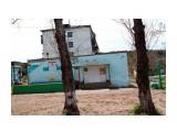Мгачи новый дом культуры Фотограф: фотохроник  Просмотров: 652 Комментариев: 0