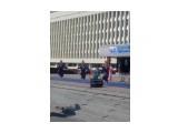 """Название: Фото0281 Фотоальбом: Фестиваль """"Содружество – Дальний Восток 2011"""" Категория: Праздники  Фотокамера: Nokia - 6700c-1    Просмотров: 308 Комментариев: 0"""