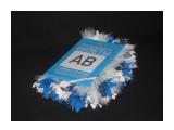 книга экзаменационных билетов :) 21 конфета феррейро и вдохновение  Просмотров: 1328 Комментариев: 0