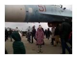 У Су-35  Просмотров: 92 Комментариев: