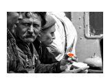 рыбацкие будни Фотограф: © marka /печать больших фотографий,создание слайд-шоу на DVD/  Просмотров: 1072 Комментариев: 0