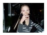 Название: В домино. Фотоальбом: Мои разные фотографии!!! Категория: Люди  Просмотров: 803 Комментариев: 0