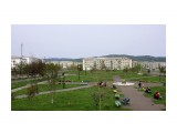 Shakhtyorsk City  Просмотров: 6888 Комментариев: 0