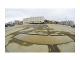 Площадь администрации Фотограф: В.Дейкин  Просмотров: 628 Комментариев: 3