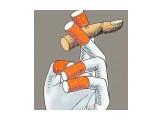Название: Кто кого курит? Фотоальбом: Разное Категория: Разное  Просмотров: 50 Комментариев: 0