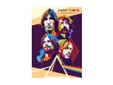 Pink Floyd_art_3_wwl Фотограф: © marka  Просмотров: 170 Комментариев: 0