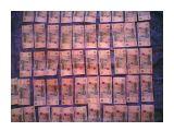 ,,, зарплата  Просмотров: 1069 Комментариев: