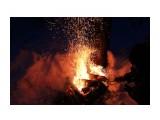 Физика огня.. угадай фигуру.. Фотограф: vikirin  Просмотров: 2378 Комментариев: 0