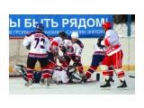Фото 12 Фотограф: marka  Просмотров: 371 Комментариев: 0