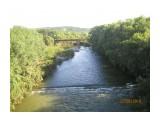 Быковские пороги,водопад.22августа 2010 060  Просмотров: 1169 Комментариев:
