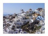 Santorini  Просмотров: 736 Комментариев: