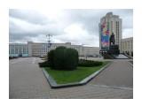 На площади! Фотограф: viktorb  Просмотров: 839 Комментариев: 0