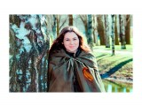 Название: Ленинградская вахта памяти . Фотоальбом: портрет Категория: Люди  Просмотров: 112 Комментариев: 0