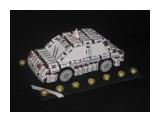учебная машинка :) учебная машинка :) около 100 конфет Турончики и 4 сосательных конфеты 14 конфет Roshe  Просмотров: 1298 Комментариев: 0