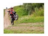 мотоциклы_irbis (1)