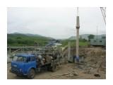 Название: Dscn2953 Фотоальбом: Строительство моста через реку Лесная Категория: Разное  Время съемки/редактирования: 2006:07:24 09:30:36 Фотокамера: NIKON - E5900 Диафрагма: f/4.8 Выдержка: 10/867 Фокусное расстояние: 78/10    Просмотров: 429 Комментариев: 0