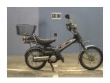 292520171220_r Это с Японского сайта Honda.  Просмотров: 44 Комментариев: