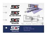 2000/ BG Telecom* разработка лотипа  Просмотров: 1186 Комментариев: 0