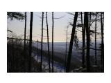 Название: С горного воздуха Фотоальбом: на горном воздухе Категория: Пейзаж  Просмотров: 963 Комментариев: 0