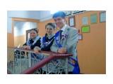 школа №2  Просмотров: 3816 Комментариев: 0