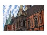 Название: ... Фотоальбом: Города. Польша. (Вроцлав, Белосток, Краков.) Категория: Туризм, путешествия  Просмотров: 22 Комментариев: 0