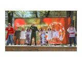 Пасхальный фестиваль на Кубани Фотограф: gadzila  Просмотров: 684 Комментариев: 0
