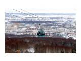 Горный воздух Фотограф: gadzila Вперед от суеты на горные вершины  Просмотров: 1390 Комментариев: 0