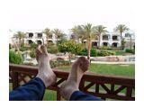 Ноги Мои ноги в отеле.  Просмотров: 971 Комментариев: