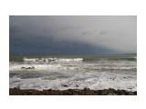 Название: Море Охотское Фотоальбом: Зима на острове Категория: Пейзаж  Время съемки/редактирования: 2020:12:20 10:11:26 Фотокамера: Canon - Canon EOS 1200D Диафрагма: f/7.1 Выдержка: 1/640 Фокусное расстояние: 18/1    Просмотров: 106 Комментариев: 0