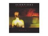 Название: 07 Фотоальбом: scorpions Категория: Разное  Просмотров: 320 Комментариев: 0