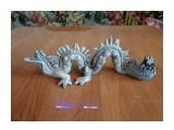 дракон обжиг изделий  Просмотров: 2299 Комментариев: 0