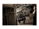 """60x40 Фотограф: © marka фото 60х40, антибликовое стекло, отпечатано автором. Персональная выставка фотографий и промграфики """"живе:)м"""". Сахалинский областной художественный музей.  Просмотров: 242 Комментариев: 0"""