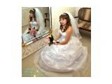 Невеста Фотограф: gadzila  Просмотров: 2686 Комментариев: 0