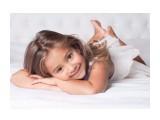 Название: Крошечка :) Фотоальбом: Дети всё равно, что цветы. Категория: Дети  Просмотров: 99 Комментариев: 0