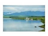 река Найба Фотограф: В.Дейкин  Просмотров: 1747 Комментариев: 0