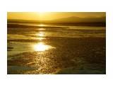 Название: DSC01508_новый размер Фотоальбом: Стародубск, зима 2013 рода Категория: Пейзаж Фотограф: В.Дейкин  Просмотров: 1387 Комментариев: 0