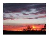 Название: IMG_1417 Фотоальбом: Разное Категория: Пейзаж  Время съемки/редактирования: 2012:09:15 20:07:35 Фотокамера: Canon - Canon PowerShot A495 Диафрагма: f/4.5 Выдержка: 1/100 Фокусное расстояние: 14800/1000    Просмотров: 431 Комментариев: 0