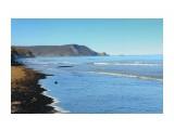 Пляж  Просмотров: 1177 Комментариев: 0